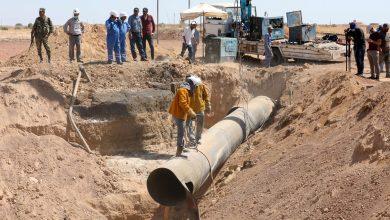 اتفاق نهائي بين لبنان والأردن وسوريا لنقل الكهرباء عبر أراضي الأخيرة بعد الضوء الأخضر الأمريكي