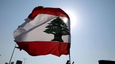 الخزانة الأمريكية تفرض عقوباتٍ على رجال أعمال لبنانيين ونائب بتهم فساد