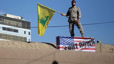 """بعد خسارة حلفاء إيران الانتخابات.. ميليشيا حزب الله العراقي تهدد بذهاب الأمور """"لما لايحمد عقباه"""""""