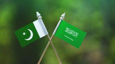 pakistan 730x438 1
