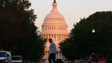 انقسام في مجلس الشيوخ حول سداد الديون الأمريكية.. ماذا اقترح الجمهوريون؟