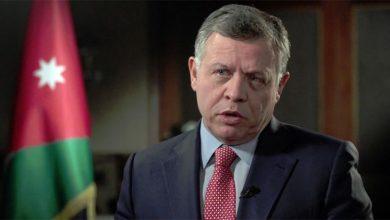 """الديوان الملكي الأردني يرد على ما جاء بتسريبات """"باندورا"""" حول امتلاك الملك لعقارات سرّية"""