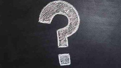 signo de interrogacin significado origen otros